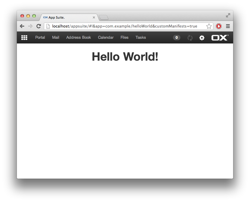 Hello World - Simple Application.png
