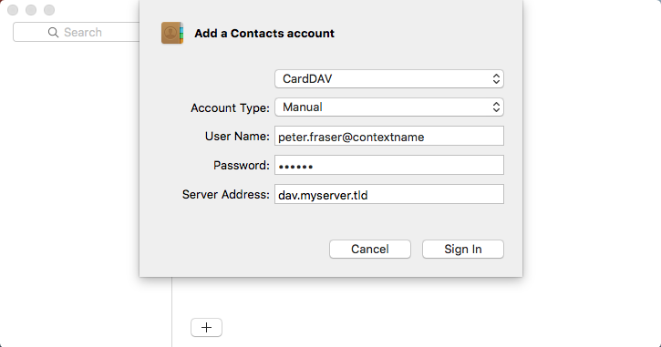 File:Carddav-account5.png