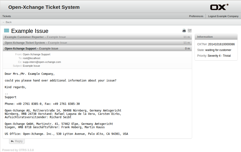 SupportTicketSystemCustomerGuide-TicketDetailView.png