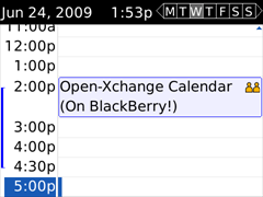 Blackberry-09.png