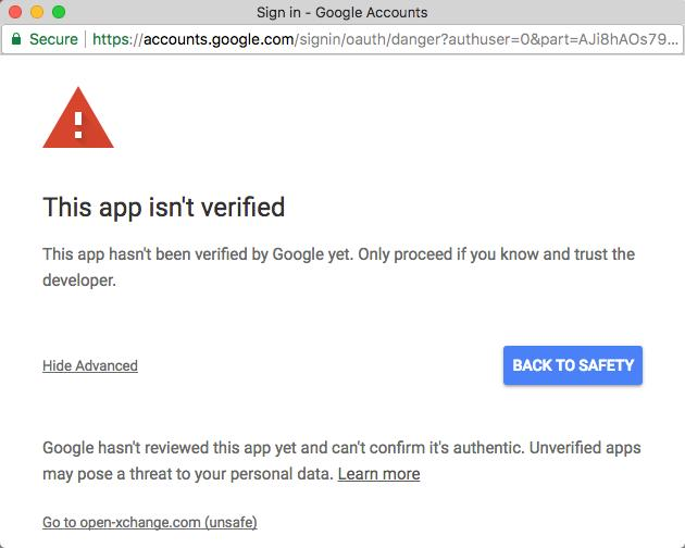 Google verification error.jpg