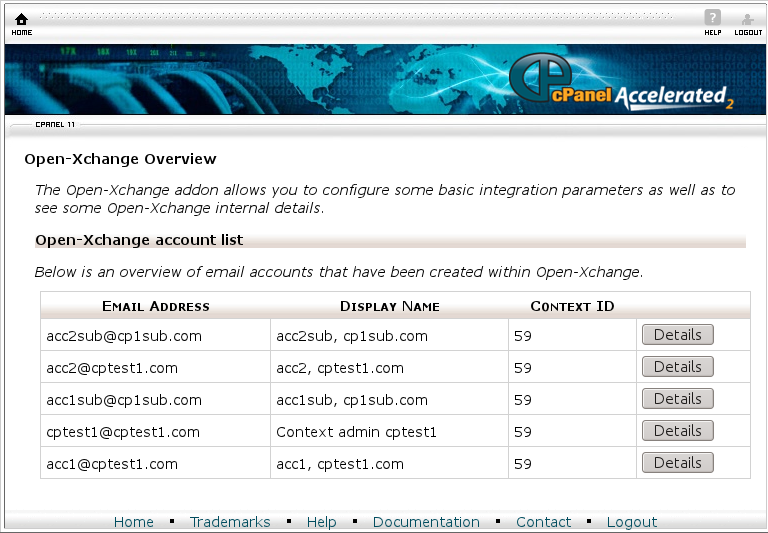 Cpanel-account-list.png