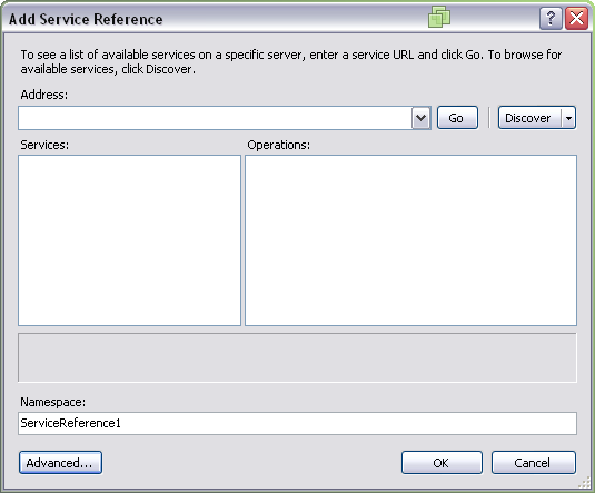 Add service reference click advanced.png