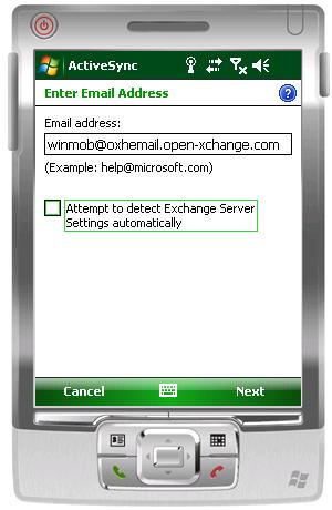 Winmob-03.png