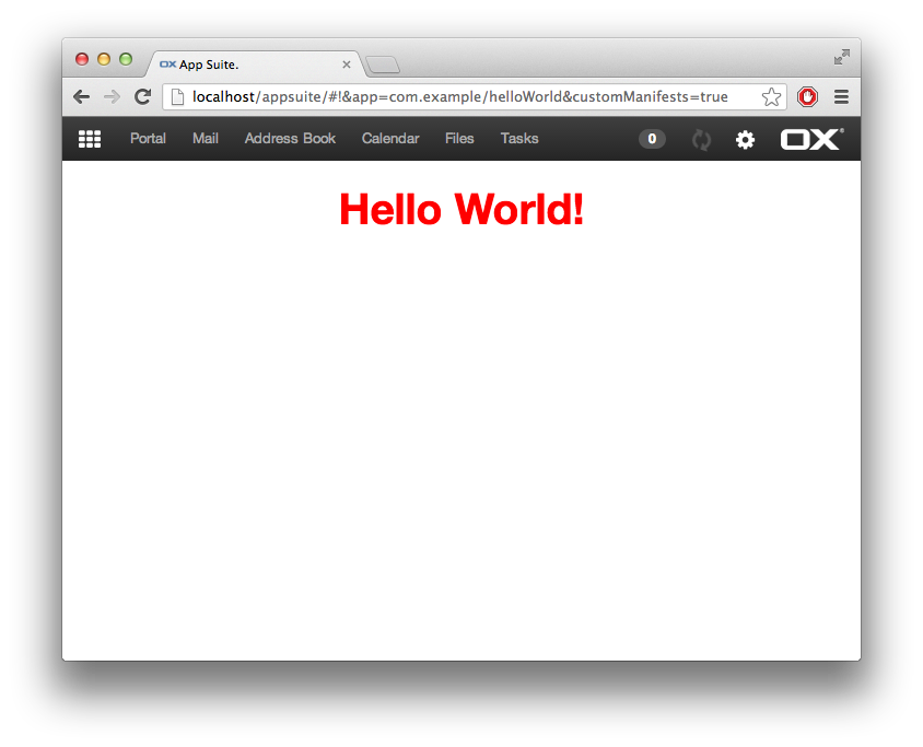 Hello World - Simple Application Style.png
