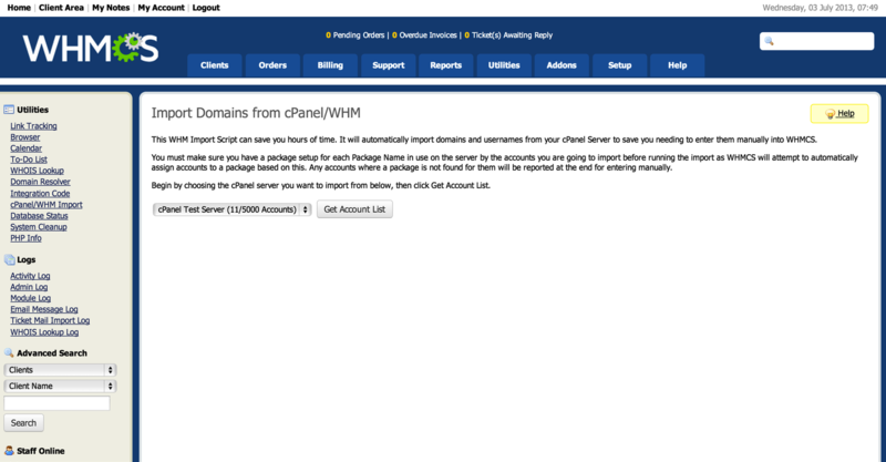 File:Cpanel screen 008.png