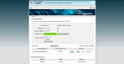 Cpanel screen 022.png