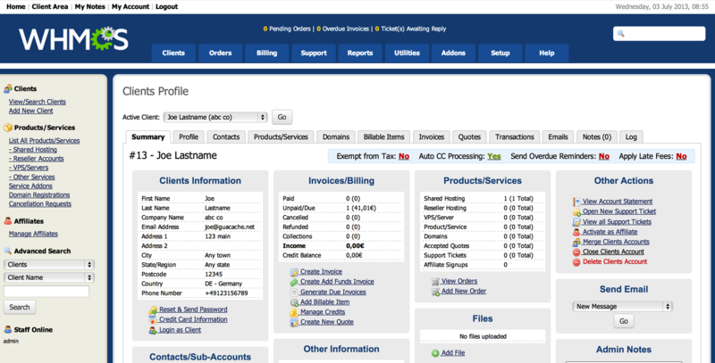 File:Cpanel screen 019.png