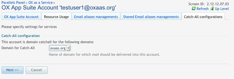 File:OX Cloud Service Create Domain Catchall.png