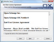 License agreement.png