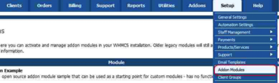 Whmcs addon modules.png